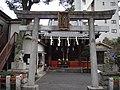江東杉山神社 - panoramio.jpg