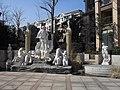 江都城南 - panoramio.jpg