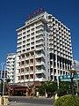 海悦湾酒店 - panoramio.jpg