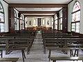 清泉天主堂 Qingquang Catholic Church - panoramio (1).jpg