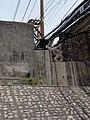 清洲城付近 - panoramio.jpg