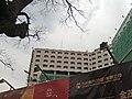 王府井大饭店.JPG
