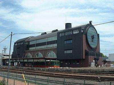 真岡駅 駅舎.jpg