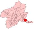 群馬県太田市.png