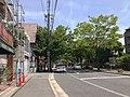 芦屋 - panoramio.jpg