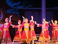 越南民族舞蹈.JPG