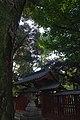 金王八幡宮 - panoramio (3).jpg