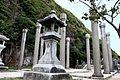 金瓜石社石燈籠FUJI6205B.jpg