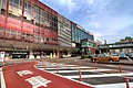 長岡駅 - panoramio (1).jpg