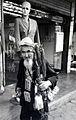 闯世界的老人-1986年.JPG