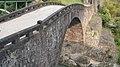 霊台橋 REITAI Stone Bridge - panoramio.jpg
