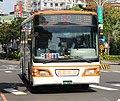 首都客運296-FU 62.JPG