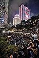 香港METOO遊行 03.jpg