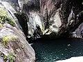 高州深镇自然保护区附近的瀑布潭子20140614 - panoramio (5).jpg