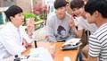 서울예술실용전문학교 성년의 날 EVENT! (6).png