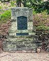 -024 Keilhau Denkmal.jpg