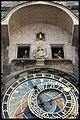 -Astronomical clock- (3684419967).jpg