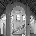 - Museo Delta Antico - Comacchio - 7 -.jpg