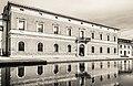 - Palazzo Bellini - Comacchio -.jpg