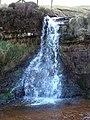 - panoramio - Shiroi Hane (14).jpg