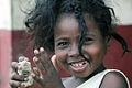 0009 Madagascar (5574382134).jpg