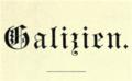 001902 2021-02-16 (36) Die Österreichisch-ungarische Monarchie in Wort und Bild, Galizien.png