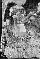 002 - Basarab I.jpg