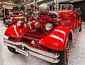 002 2015 04 23 Feuerwehr und Feuerwehrbedarf.jpg