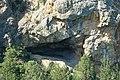 005 Печера Мурзак-Коба.jpg