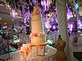 00783jfRefined Bridal Exhibit Fashion Show Robinsons Place Malolosfvf 41.jpg
