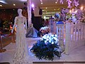 00783jfRefined Bridal Exhibit Fashion Show Robinsons Place Malolosfvf 48.jpg