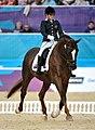 010912 - Joann Formosa - 3b - 2012 Summer Paralympics (01).jpg