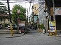 0140jfCity Rizal School Binondo Manila Streets Landmarksfvf 92.JPG