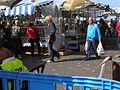 015 Farmers' markets in israel.jpg