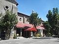 0160Baroque façade of Saint Augustine Church of Baliuag Bells 15.jpg