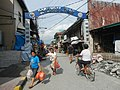 01729jfDel Pilar Streets Polo Poblacion Church Halls Valenzuela Cityfvf 03.jpg