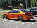01 Dodge Neon (5930755904).jpg