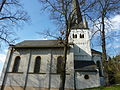 01 Martinskirche (Waldlaubersheim) 03.JPG