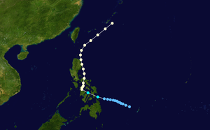 02-W 1939 track.png