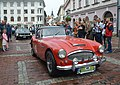 02019 1516 (2) Oldtimer Rally in the Beskids.jpg
