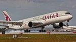 02152019 Qatar A350 A7-ALI KMIA NASEDIT (47146729891).jpg