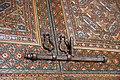 0335 marokko 31.03.2014 (37786342075).jpg