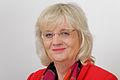 0356R-CDU, Petra Mueller-Klepper.jpg