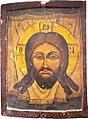 036 Image of Edessa Icon from Saint Paraskevi Church in Langadas.jpg