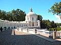 037. Ломоносов. Большой (Меншиковский) дворец.jpg