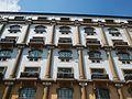 03988jfIntramuros Manila Heritage Landmarksfvf 47.jpg