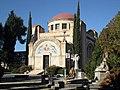 03 Capella del cementiri de Terrassa.jpg
