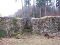 03 Castle Keppenbach.JPG
