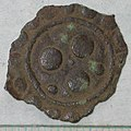 04-108 Jetton (reverse) (FindID 69371).jpg