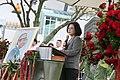04.07 總統出席「鄭南榕28週年紀念追思會」,並致詞 (33846165926).jpg